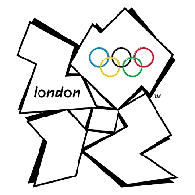 Next year the Games of the XXX Olympiad take place in London, United Kingdom ...