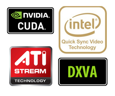 GPU computing icon main