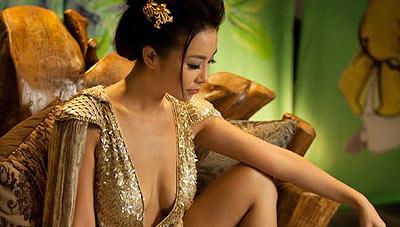 film-gde-gde-mnogo-porno-namilennie-stupni-i-noski-zhenshin-chastnie-foto